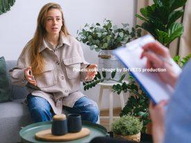 Kan min psykolog hjælpe mig med mine alkohol problemer?